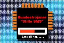 """""""Stille SMS"""""""