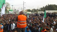 protest gegen erwerbslosenurteile
