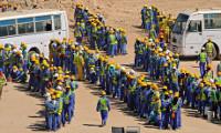 migrantenarbeiter katar