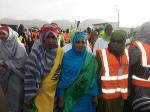 frauendemo_mauretanien