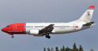 flieger norwegian