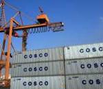 Im Hafen von Piräus wird gekämpft - gegen chinesische Multis und eine faschistische Gewerkschaft
