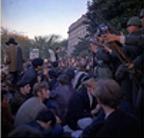 Vietnam im Krieg