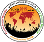 Weltsozialforum2015