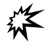 Logo der Flugblätter geschrieben, verteilt und finanziert von Vertrauensleuten und Betriebsräten des Daimler-Werkes Bremen