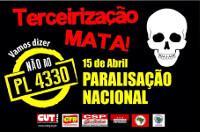 brasil_15.4