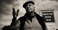 Eduardo Galeano unvergessen