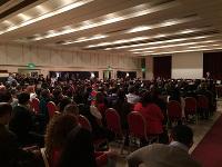 HSBC Malta beschliesst den Streik