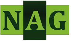 Neue Assekuranz Gewerkschaft (NAG)