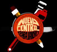 Logo des Gewerkschaftsbundes NCT