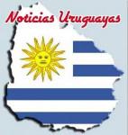 Alternative Nachrichten aus Uruguay