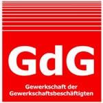 GdG - Gewerkschaft der Gewerkschaftsbeschäftigten