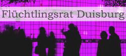 Flüchtlingsrat Duisburg