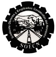 Solidarität mit der selbstverwalteten Fliesenfabrik Zanon in Neuquén / Argentinien!