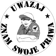 Arbeiterinitiative Polen Logo