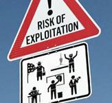 EU-Analyse: Wie Arbeitskräfte in Europa ausgebeutet werden