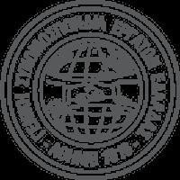Logo des Gewerkschaftsbundes GSEE