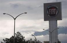 Tofas: Fiat will Streik bestrafen im Juni 2015