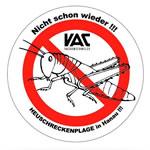 VAC: Zukunft statt Sozialplan!