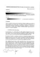 Historischer Tarifvertrag Telefonica Juli 2015 ohne Gewerkschaften