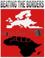 Beating the Borders: Marocco