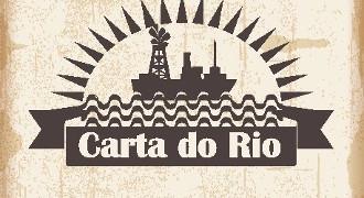 Der Brief von Rio - ein Dokument der Gewerkschaftsopposition brasilianischer Ölgewerkschaften vom 19. Juli 2015