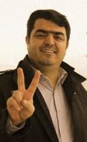 Lehrergewerkschafter Abdi seit 27. Juni 2015 im Teheraner Gefängnis