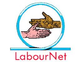 LabourNets weltweit