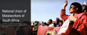 Metallgewerkschaft NUMSA: Die Initiative für einen neuen Gewerkschaftsbund