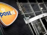 Holländische Post: Streik der Fahrer im Juli 2015 führt zu Übernahmeangebot für Scheinselbstständige