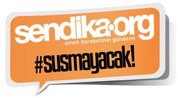 Gegen die Webzensur von Sendika.org!