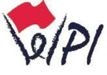 Logo der Arbeiterkommunistischen Partei des Iran