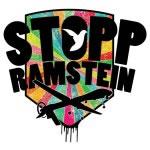 Kampagne Stopp Ramstein: Kein Drohnenkrieg!