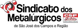 Logo Metallgewerkschaft Sao Jose