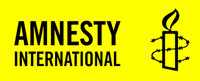 Amnesty International: Logo
