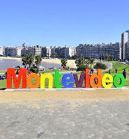 Montevideo geht es besser ohne Freihandelsabkomme - Findet die Frente Amplio im Sommer 2015n