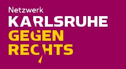 Netzwerk Karlsruhe gegen rechts