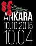 Ankara: 10.10.2015, 10:04