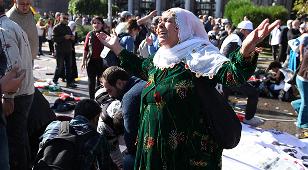 Sendika.org: Ankara Massacre 10-10-2015