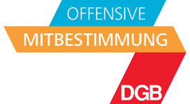 http://www.labournet.de/wp-content/uploads/2015/10/dgb_offensivemitb.jpg