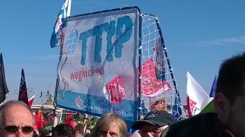ttip101015-tor