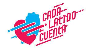 Logo der Basisbewegung zur Wahl in Venezuela am 6.12.2015