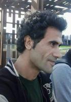 Fazel Chegeni - nach 5 Jahren Lagerhaft auf der Weihnachtsinsel Flucht in den Tod im November 2015
