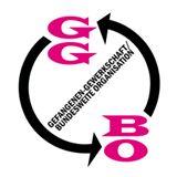 Logo Gefangenengewerksch