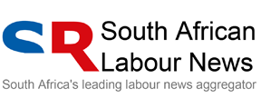 Logo South African Labour News