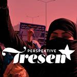 Plakat zur Afghanistan-Veranstaltung Berlin November 2015
