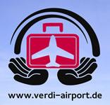 ver.di-airport