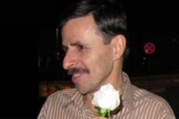 Mahmoud Beheshti Langroodi  (Iran, 2015)