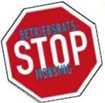 IG BCE: Alles über Erste Hilfe gegen Mobbing von Betriebsräten