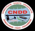 CNND: Conseil National pour la Défense de la Démocratie (Burundi, 2015)